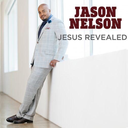 JasonNelson_JesusR_CVR_FINALbleedFACEBOOK