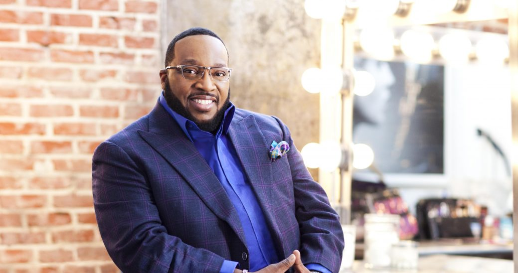 MarvinSapp_4_007