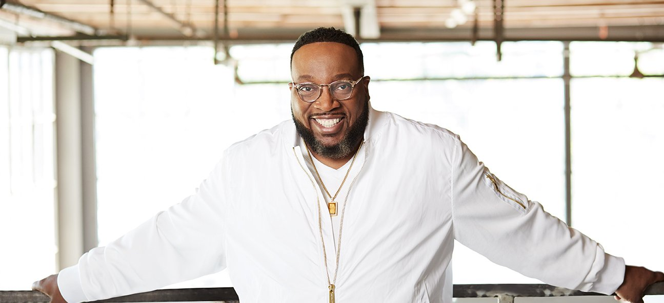 marvinsapp-Web-1295×592