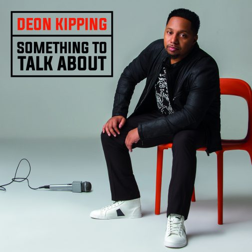 Deon Kipping_Cover_FINAL_5x5
