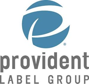 providentlabel