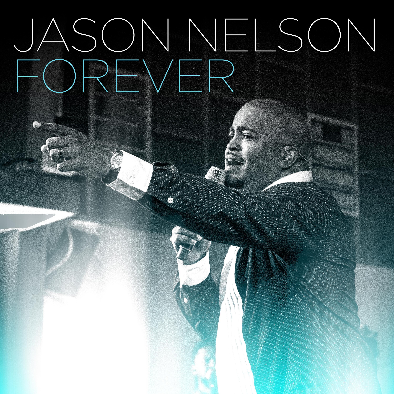JasonNelson_Forever_single_cvr-hi copy