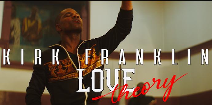2019 Kirk Franklin Tickets - Kirk Franklin 2019 Schedule