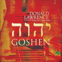 DonaldLawrence_Goshen_3000x3000_72