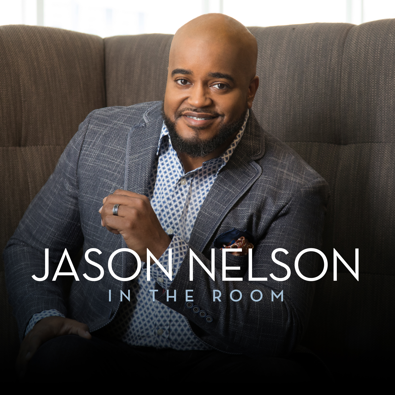 JasonNelson_InTheRoom_SingleCover