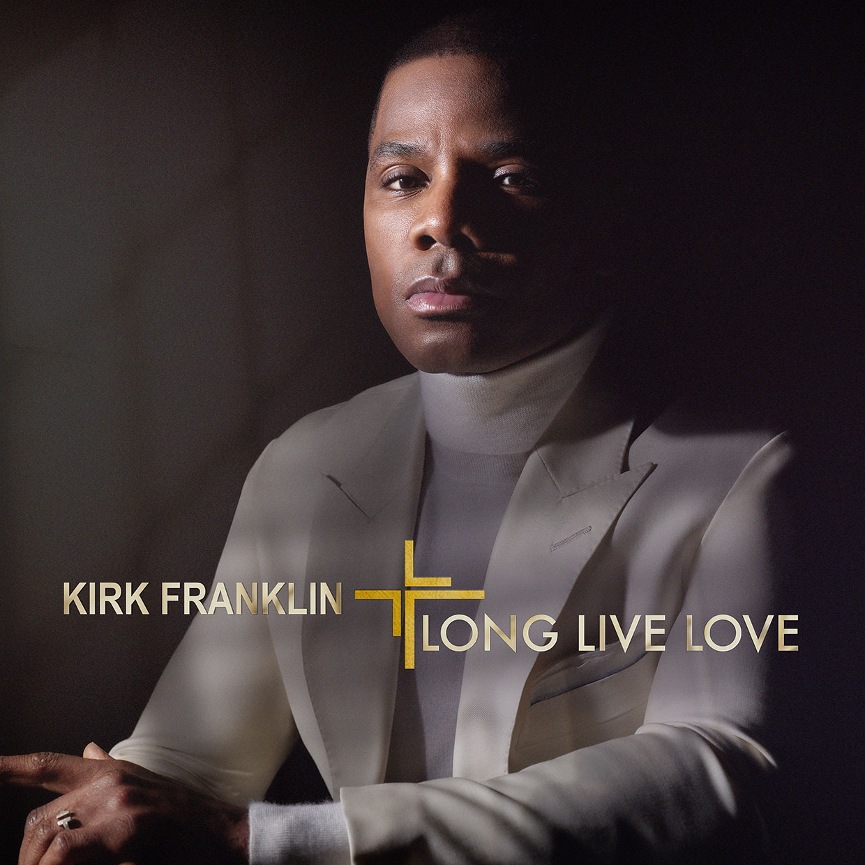 kirk-franklin-long-live-love-2019-billboard-embed