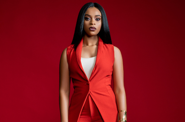"RCA INSPIRATION CELEBRATES A WIN FOR TOP GOSPEL SONG AT THE 2019 BILLBOARD MUSIC AWARDS WITH KORYN HAWTHORNE'S ""WON'T HE DO IT"""