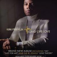 kirk-longlivelove-available