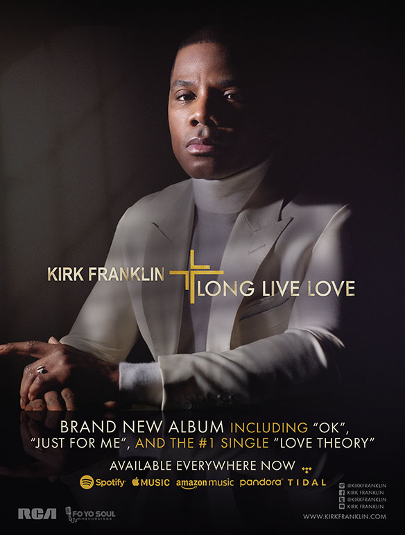 kirk-longlivelove-available