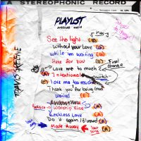 Travis Greene_Playlist Cover_Final