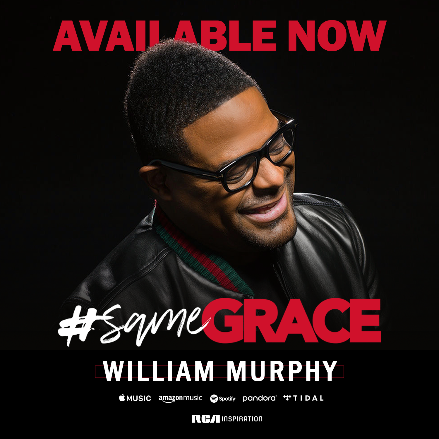 William Murphy Available Now Same Grace 1080×1080 (1)