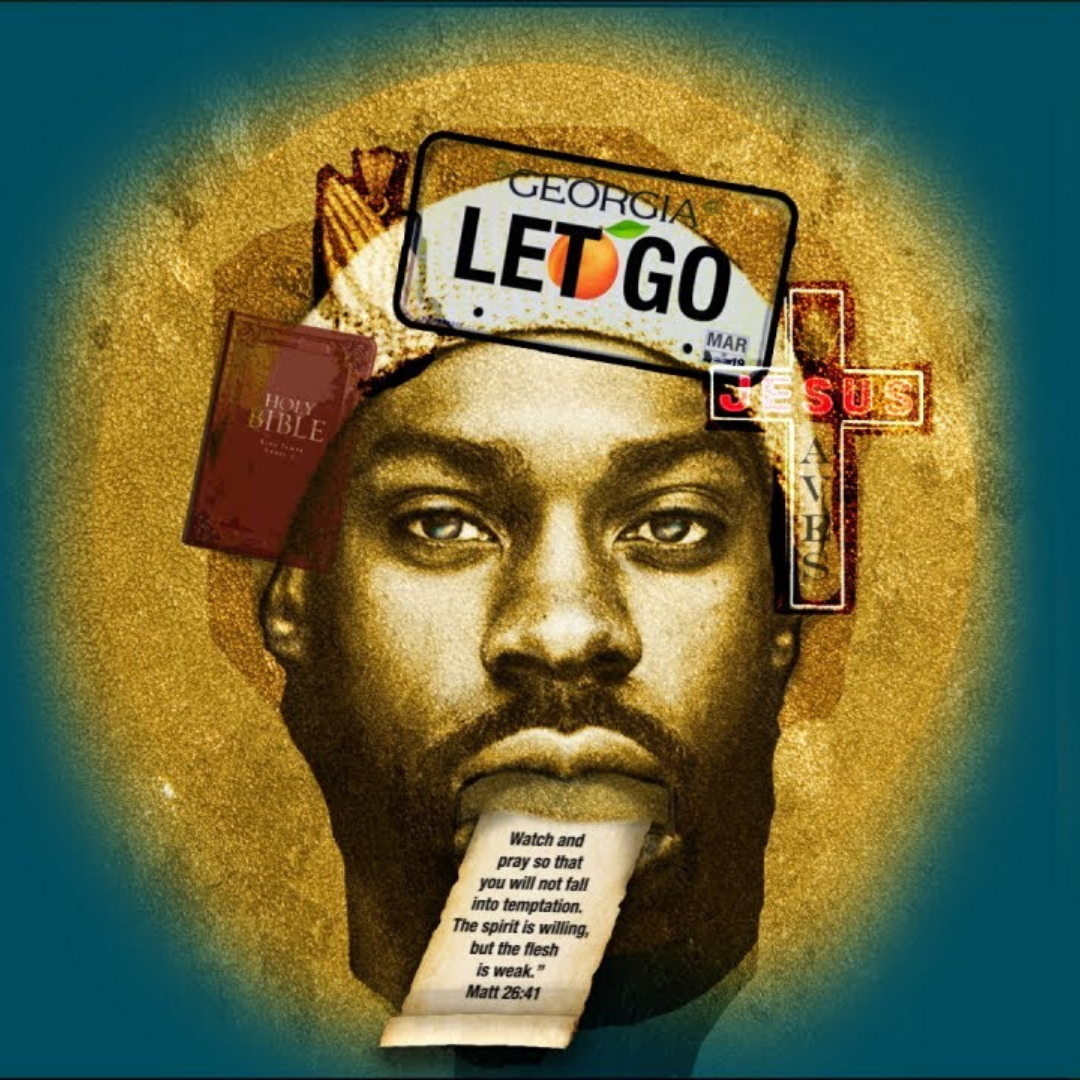 Mali Music Let Go RCA Inspiration