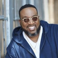 Marvin_Sapp_pic0810-Photo credit Christian Lantry