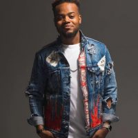 Travis Greene-Pic018