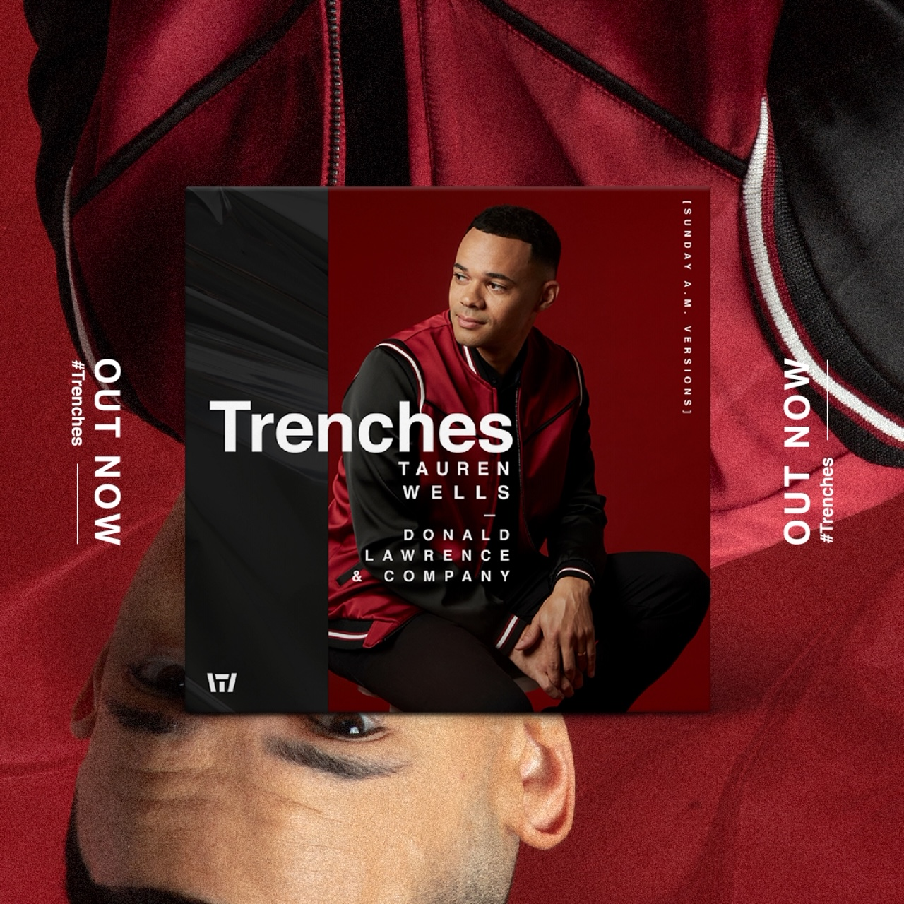 TW Trenches 1 copy