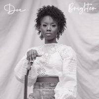 Doe_Brighter_single_cvr-hi