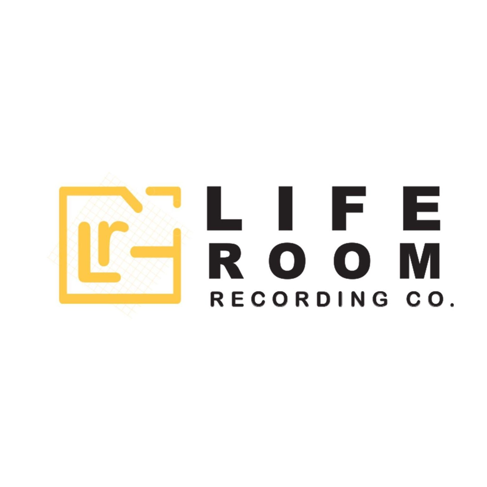 RCA INSPIRATION RELEASES NEW MUSIC FROM RISING STAR DOE UNDER A PARTNERSHIP WITH JONATHAN MCREYNOLDS' LIFE ROOM LABEL