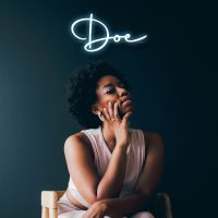 DOE-EP cover
