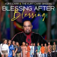 KurtCarr_BlessingAfterBlessinhg_cvr-hi (002) (1)
