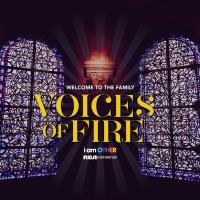 Voices of Fire + RCAI v2