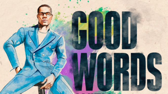 Good-Words-with-Kirk-Franklin