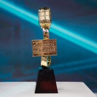 billboard-music-award-trophy-billboard-1548-1619637396-compressed