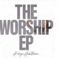 KH The Worship Project