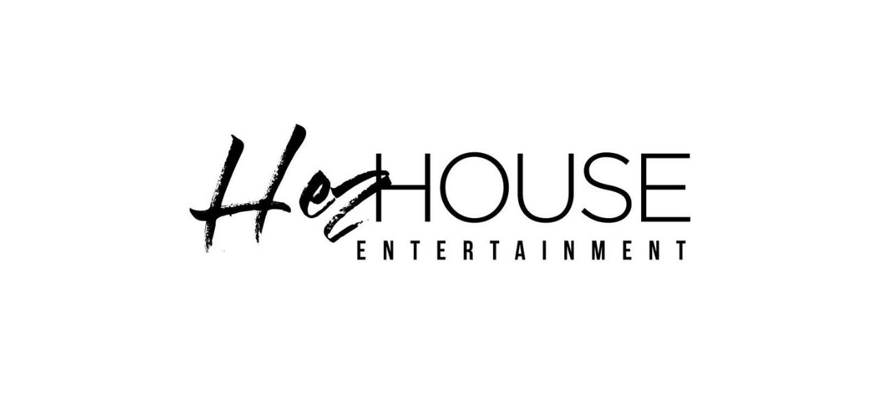 RCAI Banner Hez House Entertainment