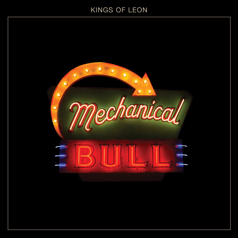 Kings Of Leon Full Tour
