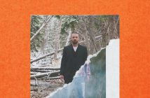 Justin Timberlake To Release Man of the Woods on February 2nd