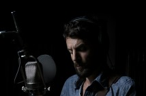 Ray LaMontagne Announces 2016 North American Tour -- Visiting 45 Cities
