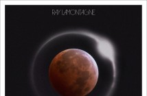Ray LaMontagne To Release Sixth Studio Album 'Ouroboros' On March 4th
