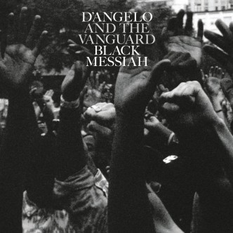 D'Angelo Cover Photo