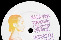 "Alicia Keys Remixes ""Underdog"" With Chronixx And Protoje To Give Feel-Good Vibes"