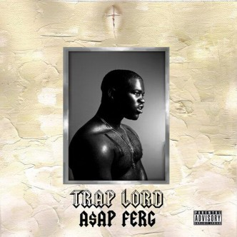 A$AP Ferg Cover Photo