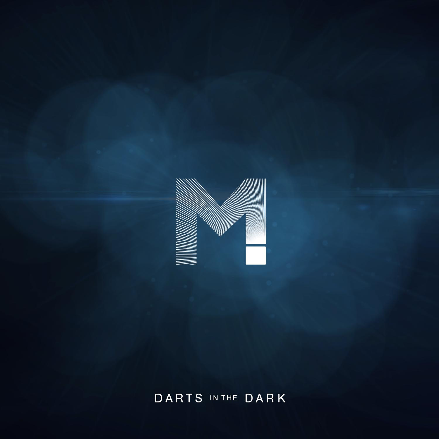 magic releases new single quotdarts in the darkquot today rca