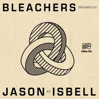 Bleachers Cover Photo