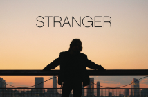 "Listen Now To ""Stranger,"" The Brand New Song From Chris Malinchak Featuring Mikky Ekko"