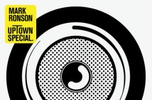 Mark Ronson To Release New Album Uptown Special On January 13, 2015
