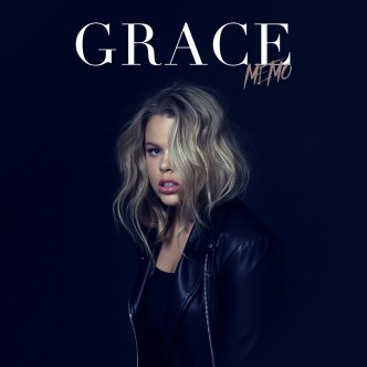 Grace Cover Photo