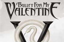 Bullet For My Valentineu0027s U0027Venomu0027 Debuts At #1 On The Billboard Hard Rock  Albums Chart
