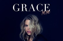 "Grace Releases Debut EP ""Memo"" Today"