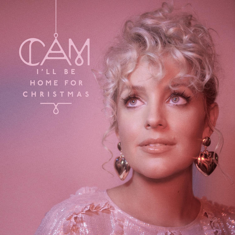 Cam Cover Photo