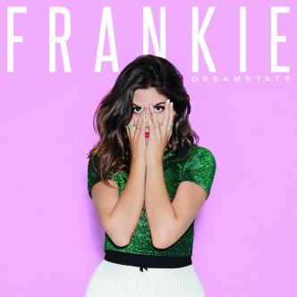 FRANKIE Cover Photo