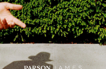 "Parson James Premieres ""Sinner Like You"""