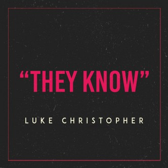 Luke Christopher Cover Photo