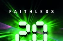 Faithless 'Faithless 2.0' Out Now