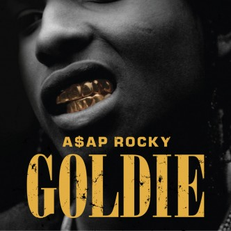 A$AP Rocky Cover Photo