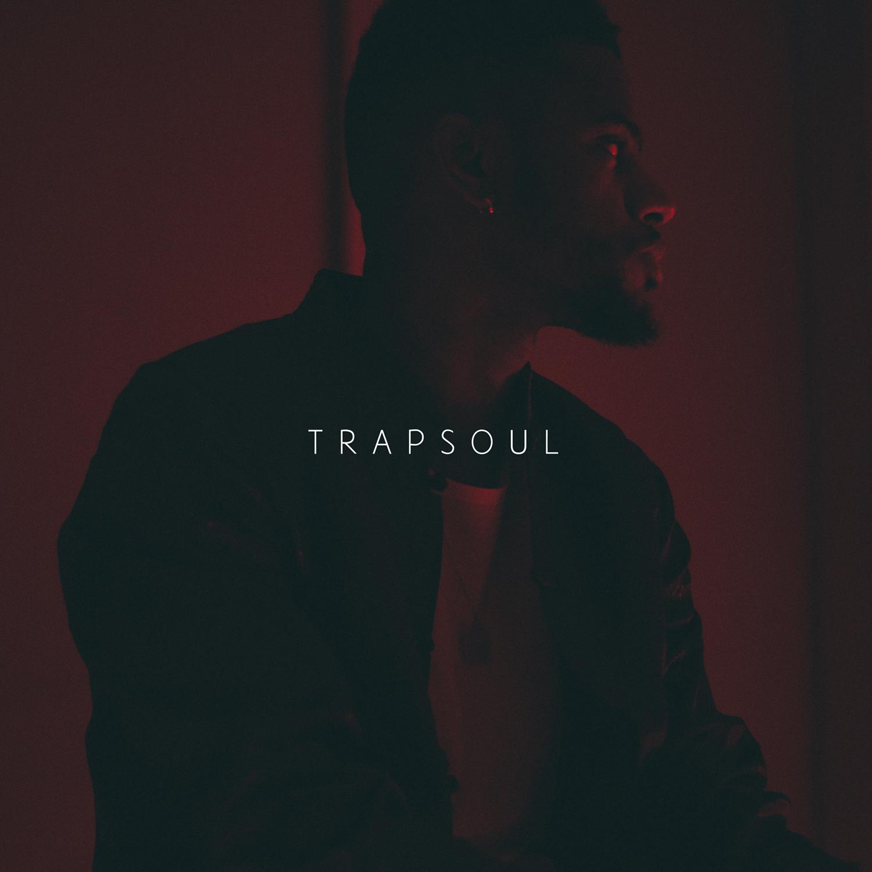 bryson tiller trapsoul full album download zip