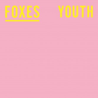 Foxes Cover Photo